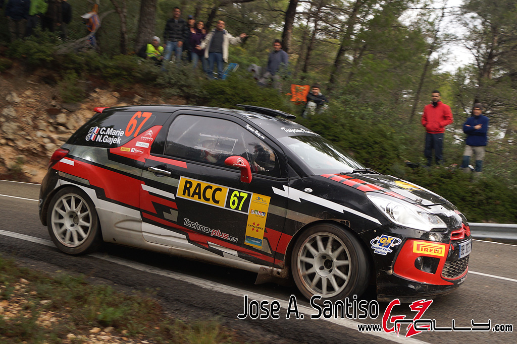 rally_de_cataluna_2012_-_jose_a_santiso_74_20150304_2025065761