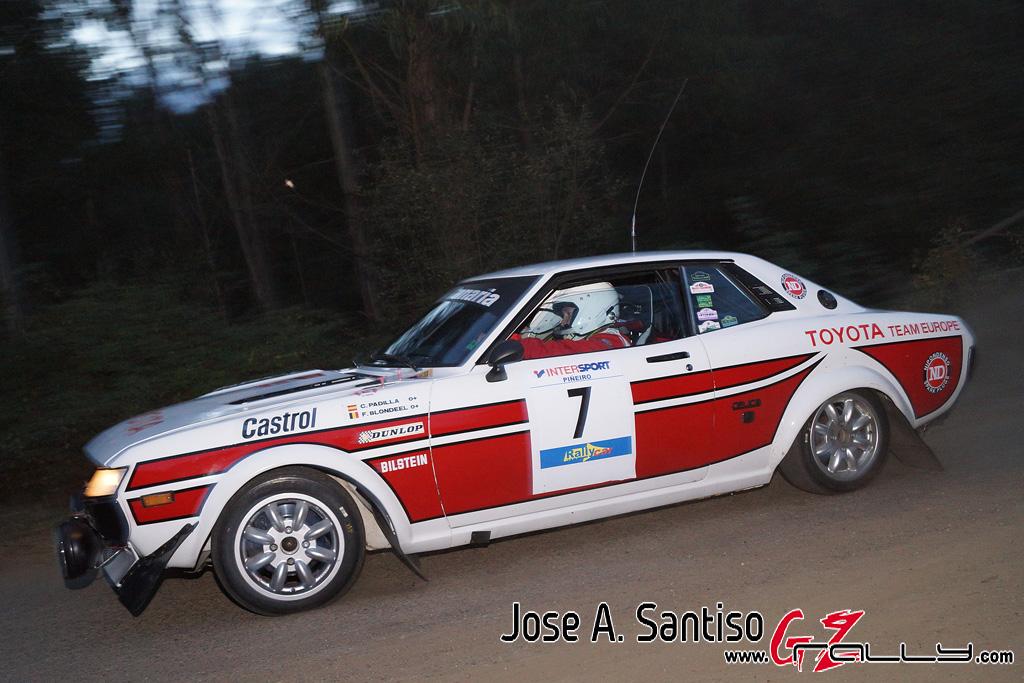 rally_de_galicia_historico_2012_-_jose_a_santiso_142_20150304_1441235597