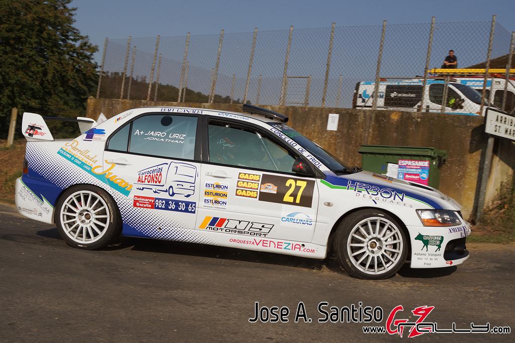 rally_san_froilan_2012_-_jose_a_santiso_59_20150304_1852987127