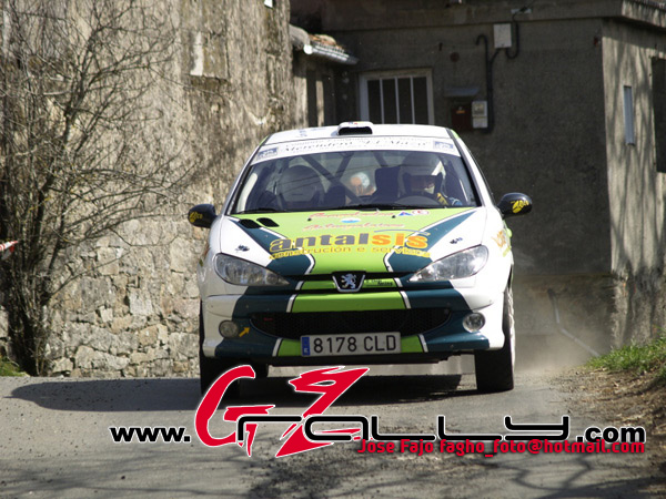 rally_do_cocido_595_20150303_2002747645