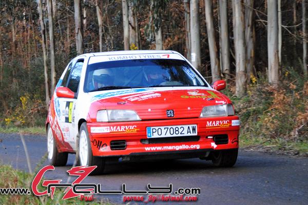 rally_comarca_da_ulloa_140_20150303_1928525398