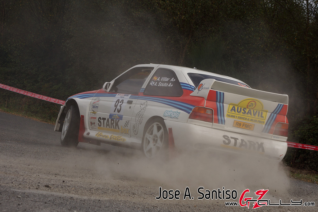 rally_de_galicia_historico_2012_-_jose_a_santiso_66_20150304_1844026956