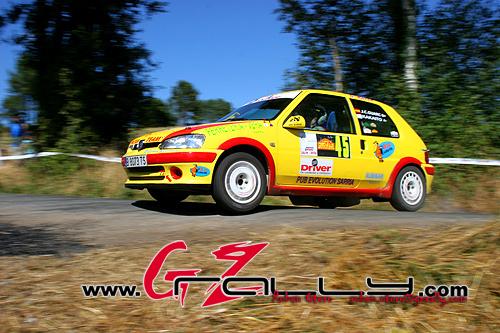 rally_comarca_da_ulloa_253_20150302_1035790477