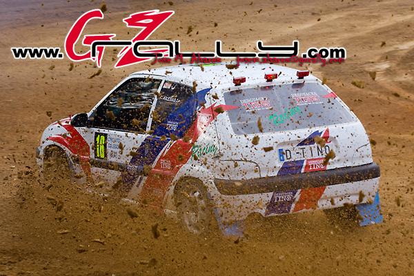 autocross_o_castro_56_20150303_1881864232