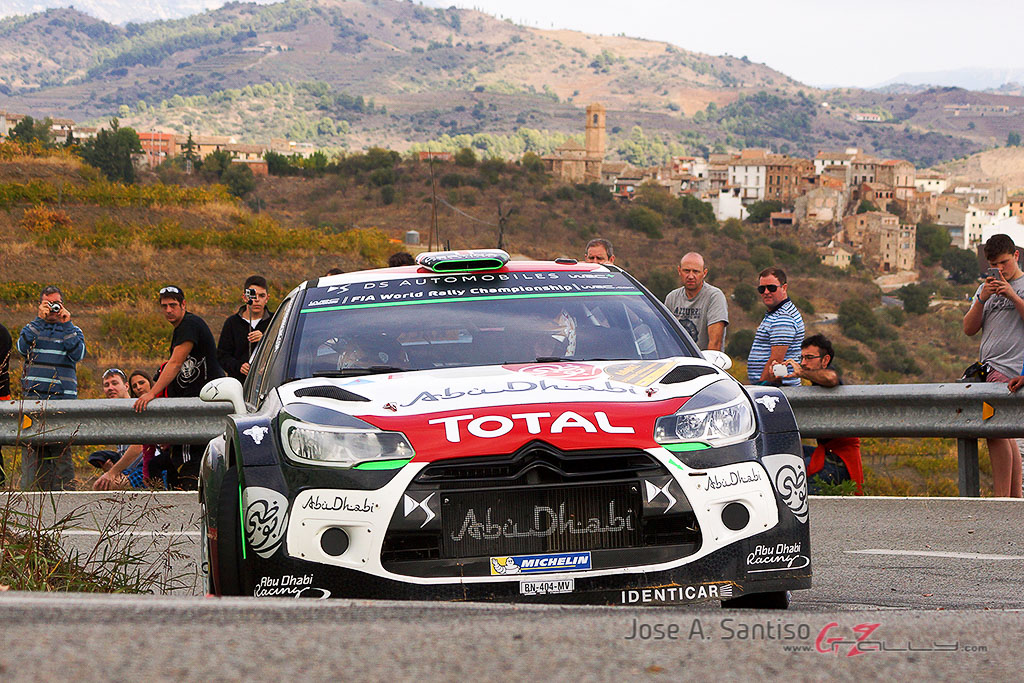 rally_de_cataluna_2015_66_20151206_1207407007