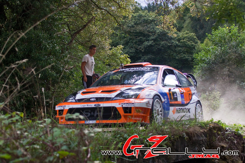 rally_san_froilan_2011_289_20150304_1826625804