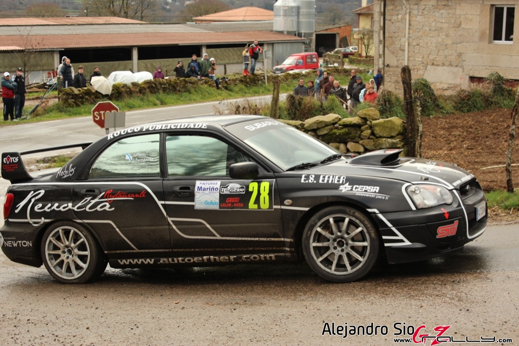 rally_do_cocido_2012_-_alejandro_sio_21_20150304_1013285786