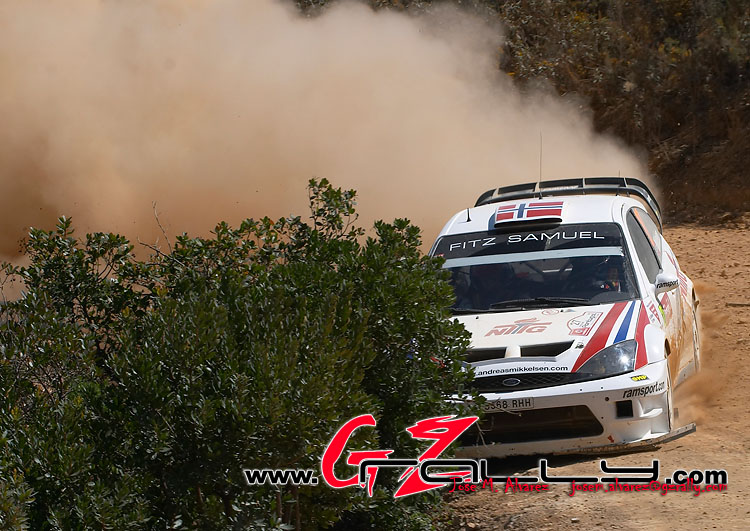 rally_de_portugla_wrc_139_20150302_1914320953