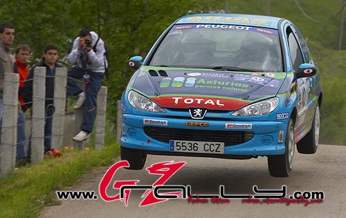 rally_de_cantabria_65_20150302_1200370836
