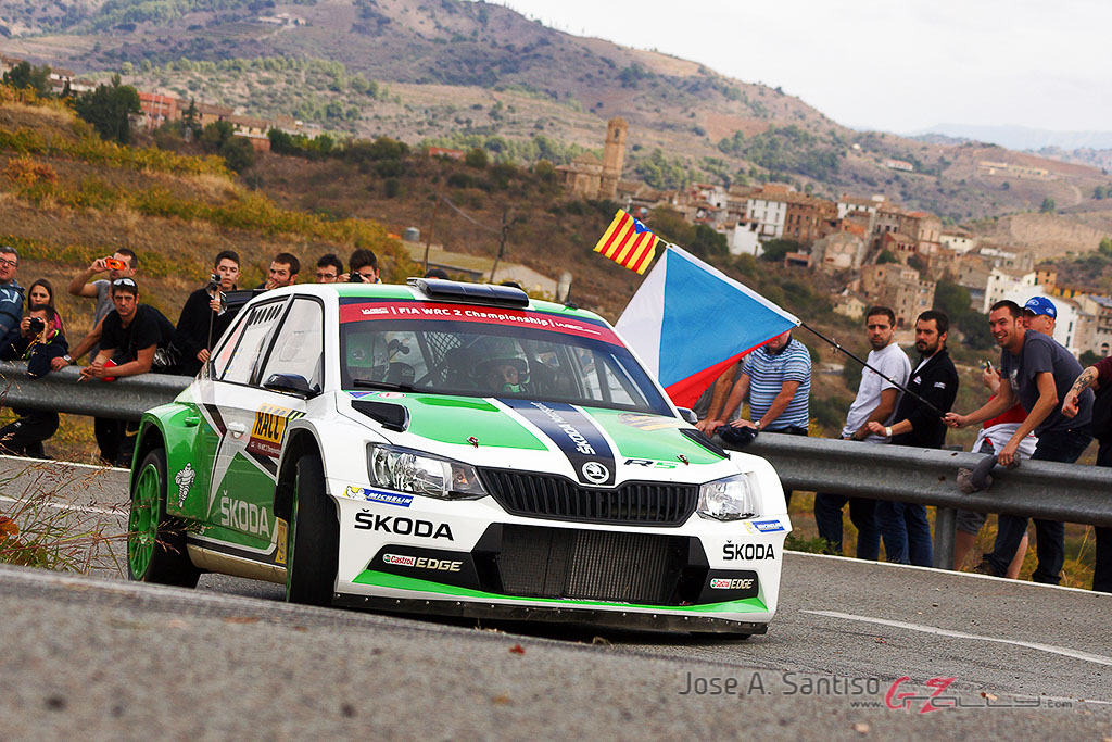 rally_de_cataluna_2015_73_20151206_1766608206