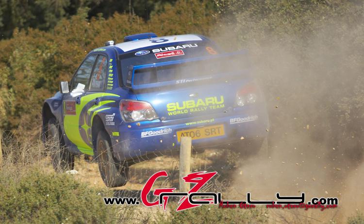 rally_de_portugla_wrc_197_20150302_1468644400