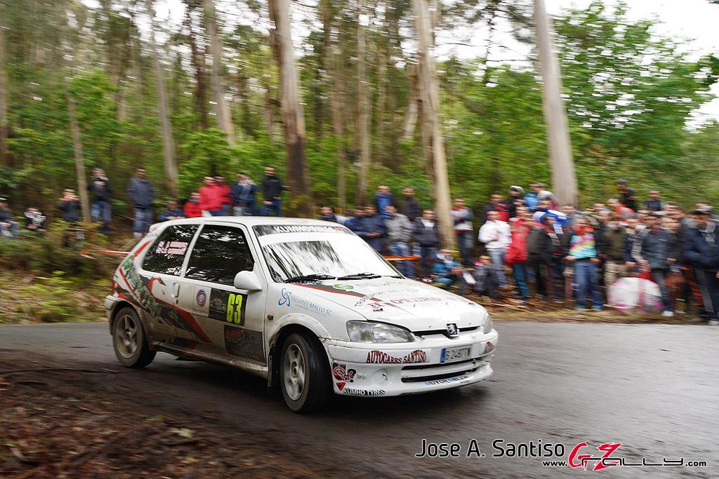 rally_de_noia_2012_-_jose_a_santiso_7_20150304_1105305321