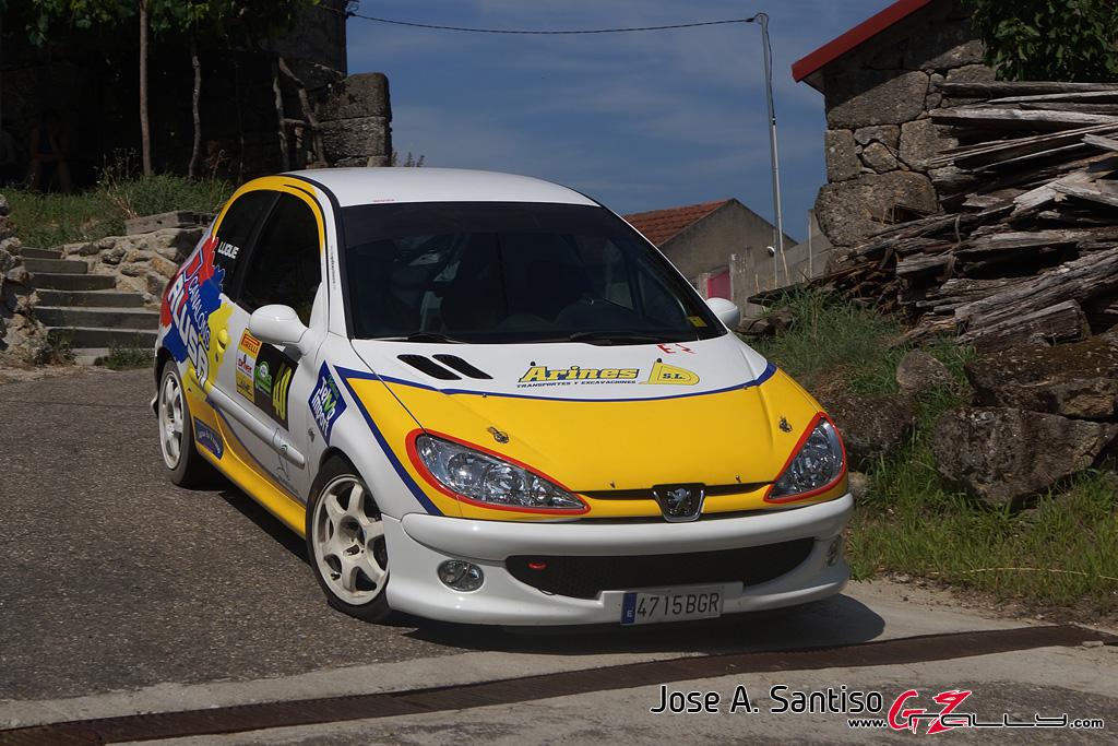 x_rally_sur_do_condado_64_20150307_1274968986