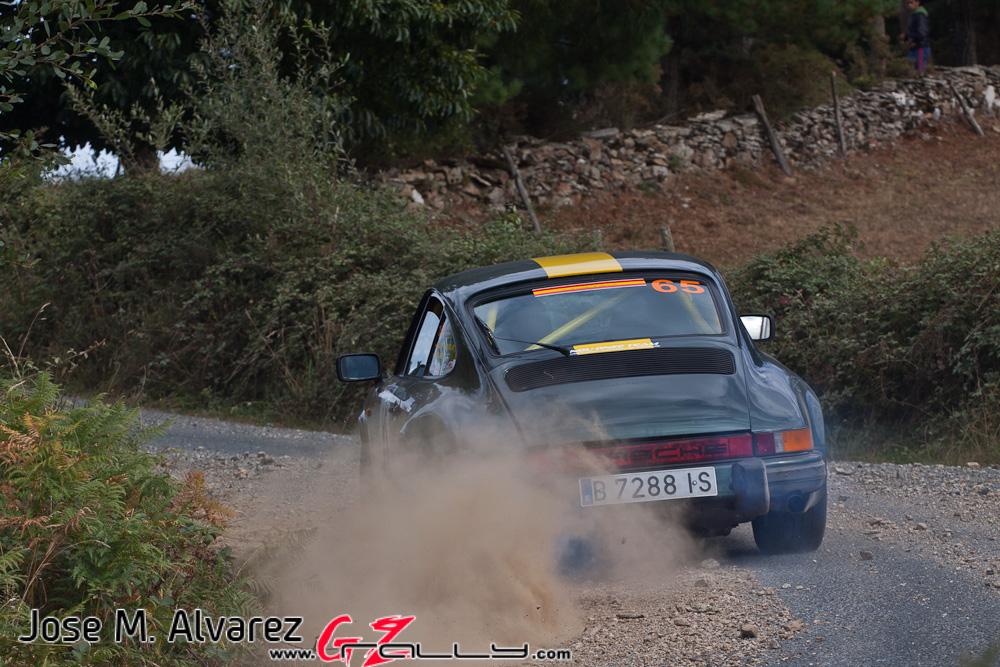 rally_de_galicia_historico_2012_-_jose_m_alvarez_20_20150304_1292542309