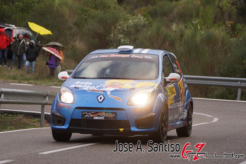 rally_de_cataluna_2012_-_jose_a_santiso_82_20150304_1613374212