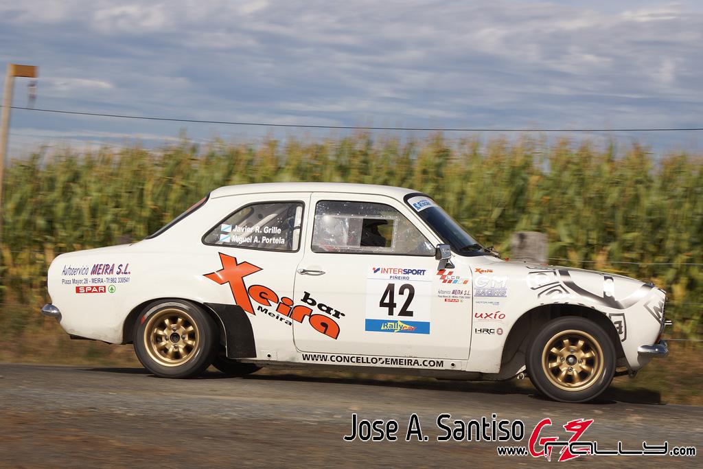 rally_de_galicia_historico_2012_-_jose_a_santiso_249_20150304_1756891405