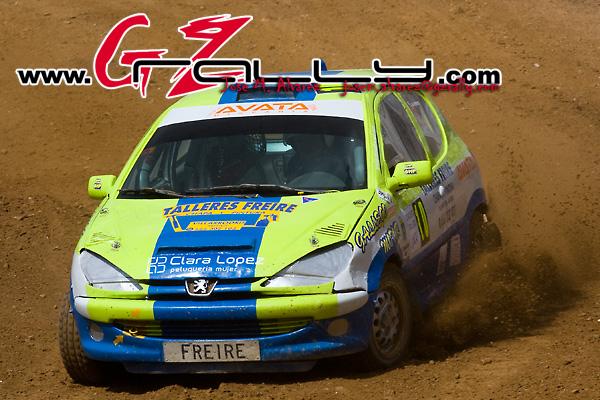 autocross_o_castro_127_20150303_2065892984
