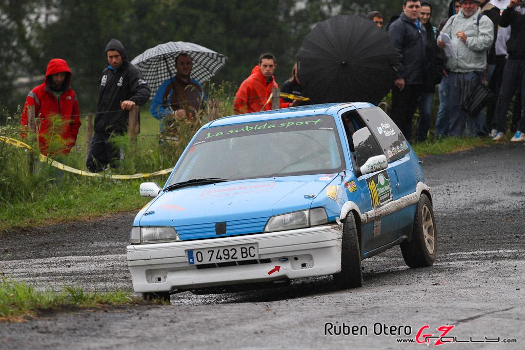 rally_de_naron_2012_-_ruben_122_20150304_1159933734