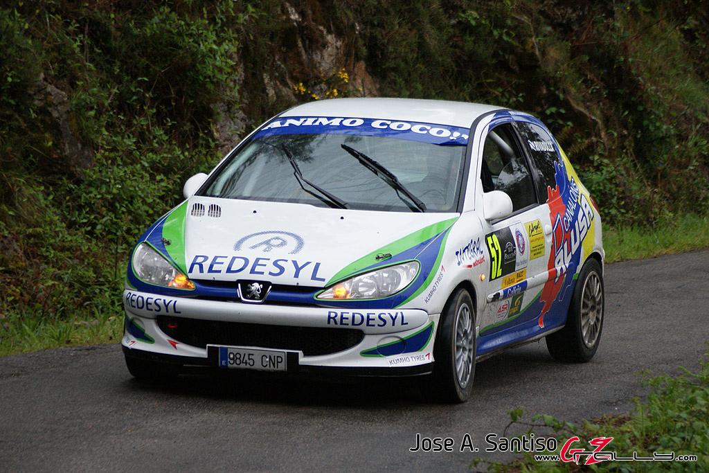 rally_de_noia_2012_-_jose_a_santiso_228_20150304_1267174672