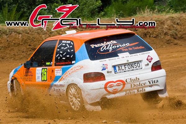 autocross_de_laracha_9_20150303_1905150060