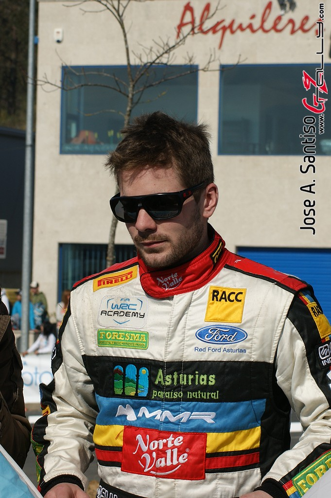 formula_rally_do_cocido_2012_-_jose_a_santiso_3_20150304_2069473258