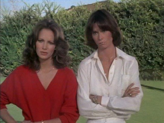 Charlie's Angels - Winning is For Losers (39)
