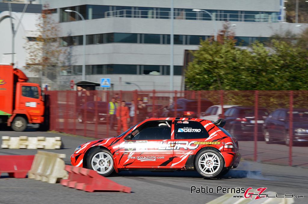 rally_masters_galicia_14_20150308_1107732365