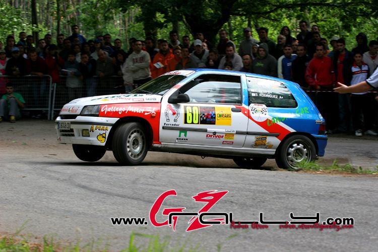 rally_do_albarino_210_20150302_1367091762