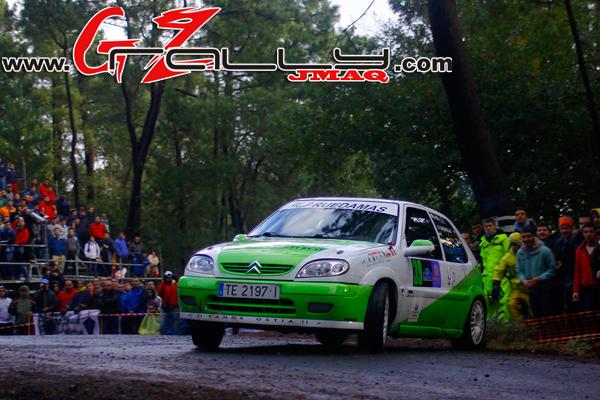 rally_do_botafumeiro_167_20150303_1271079511