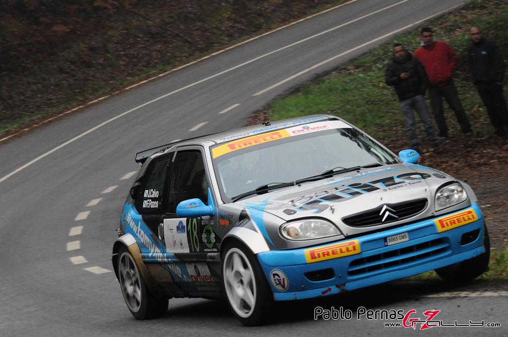 rally_botafumeiro_2012_52_20150304_1392741350