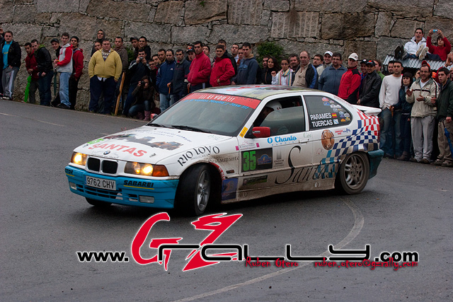 rally_do_botafumeiro_226_20150303_1149041114