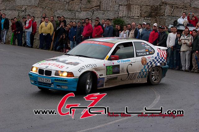 rally_do_botafumeiro_226_20150303_1149041114