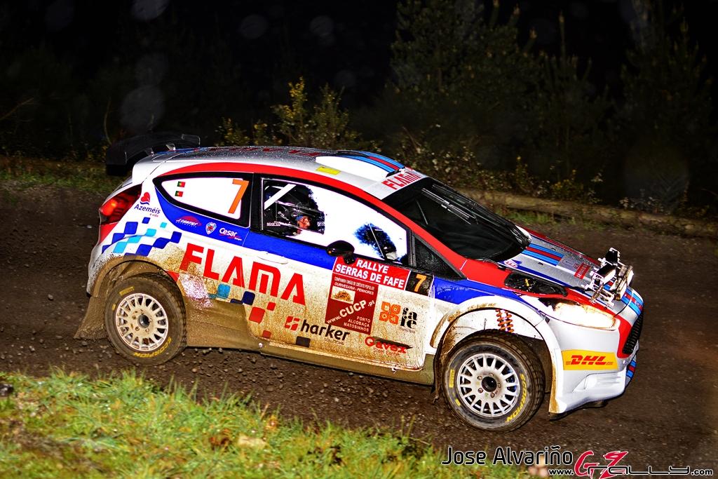 rally_serras_de_fafe_2016_-_jose_alvarino_38_20160308_1963347022