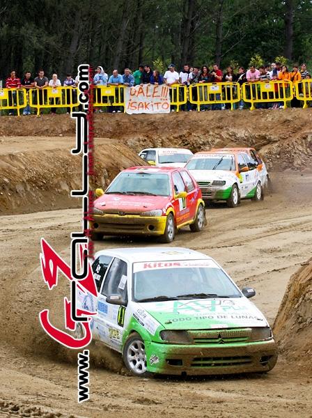 autocross_bergantinos_214_20150303_1285197361