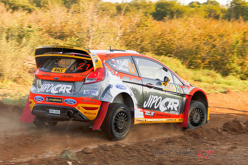 rally_de_cataluna_2015_102_20151206_1173447435