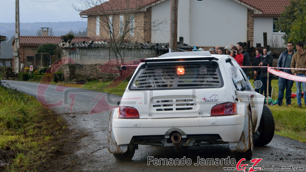 Rallymix De Touro 2k16 (2)