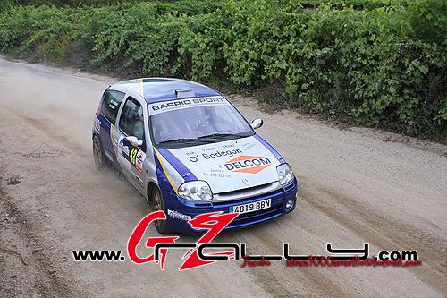 rally_sur_do_condado_186_20150303_1606731216