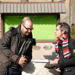 CHINA-2011_1190