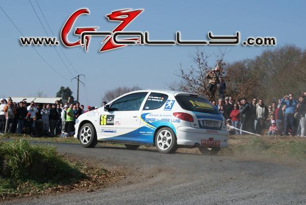 rally_comarca_da_ulloa_155_20150303_1954928872