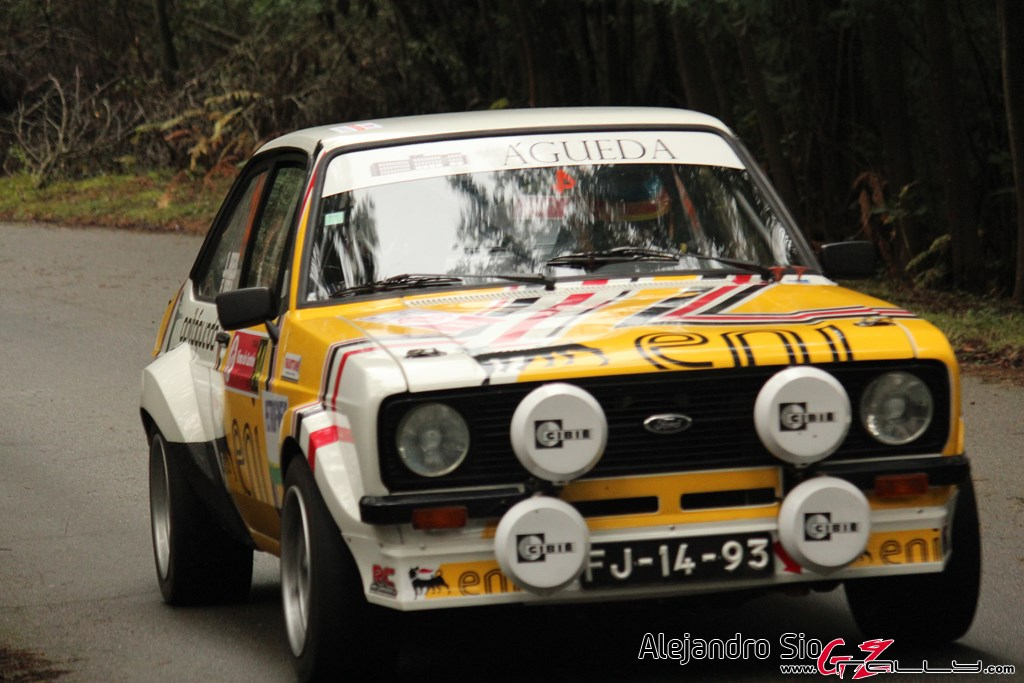 ii_rally_viana_do_castelo_119_20150308_1119485362