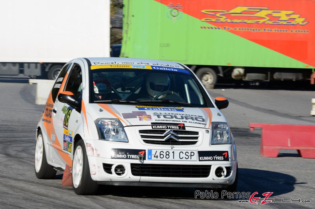 rally_masters_galicia_121_20150308_1492514985