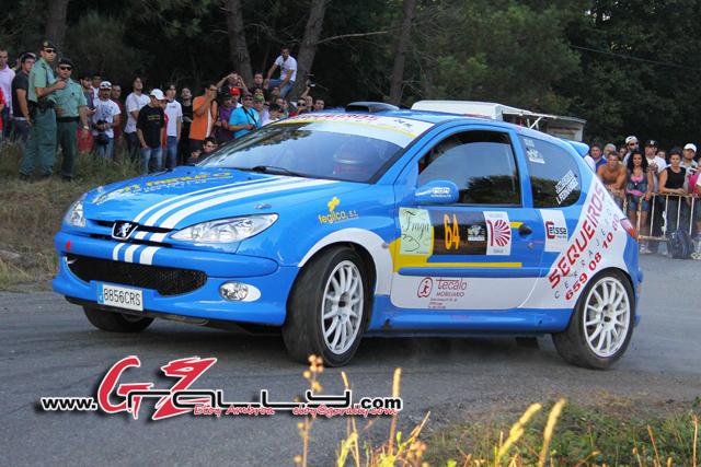 rally_san_froilan_17_20150303_1400416125