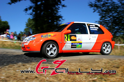 rally_comarca_da_ulloa_206_20150302_1573007439