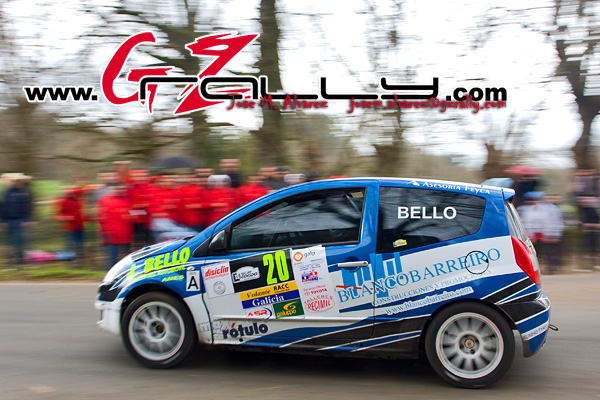 rally_do_cocido_10_20150303_1881846597