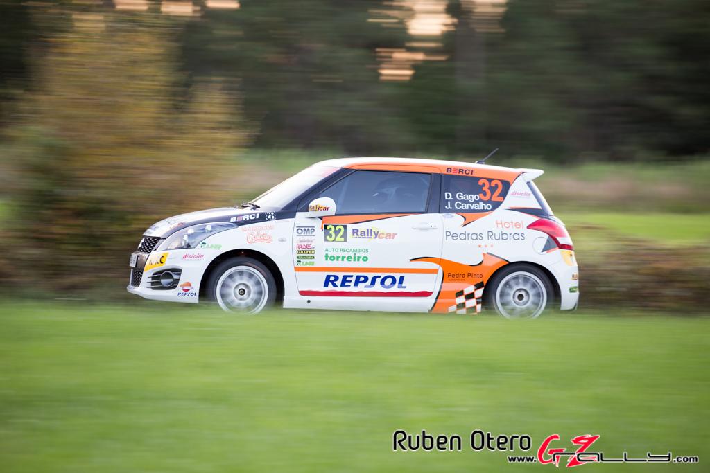 rally_de_ferrol_2014_-_ruben_otero_94_20150312_1204636826