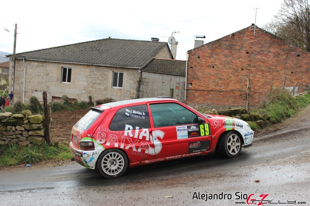 rally_do_cocido_2012_-_alejandro_sio_103_20150304_1945913301
