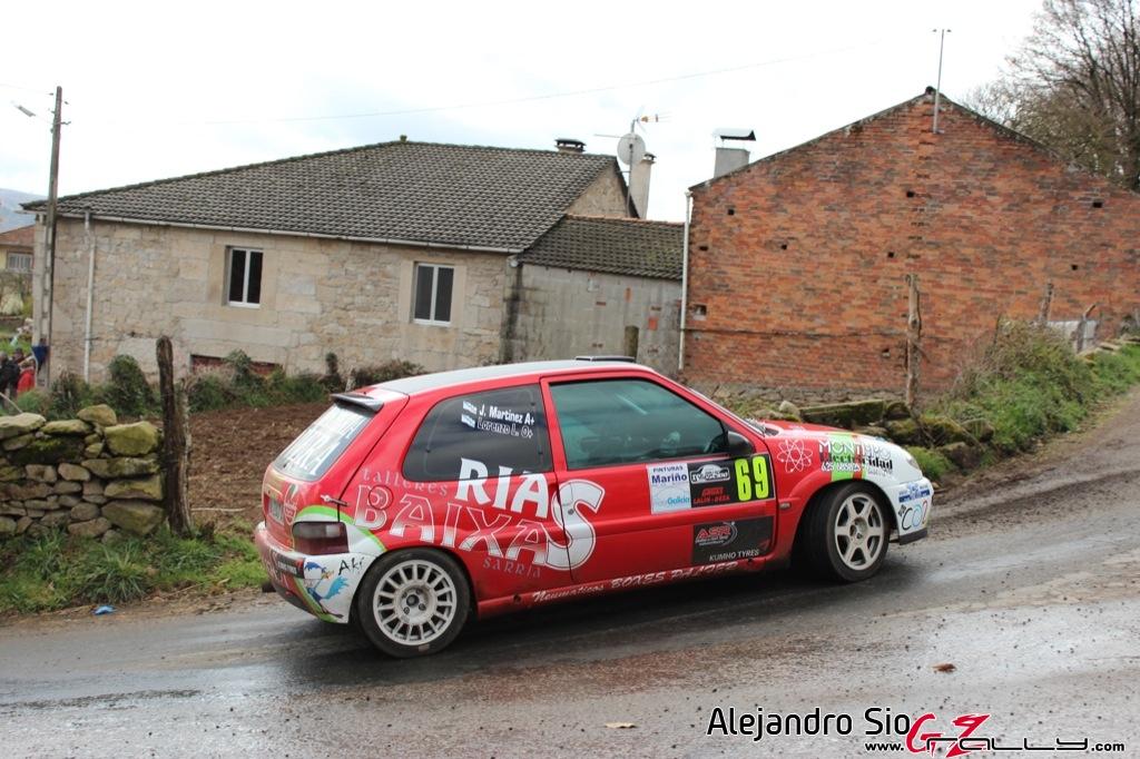 rally_do_cocido_2012_-_alejandro_sio_103_20150304_1945913301