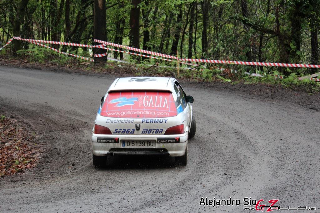 rally_de_noia_2012_-_alejandro_sio_115_20150304_1561440829(1)