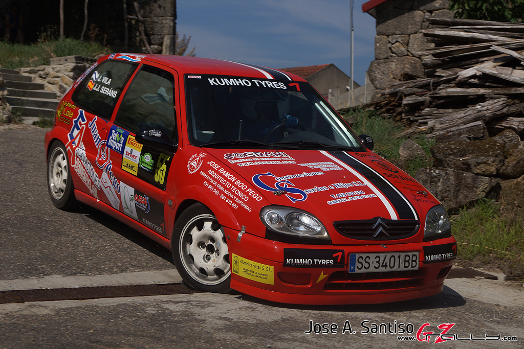 x_rally_sur_do_condado_12_20150307_1012751475