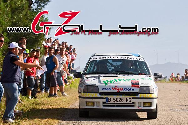 rally_sur_do_condado_207_20150303_1692435185